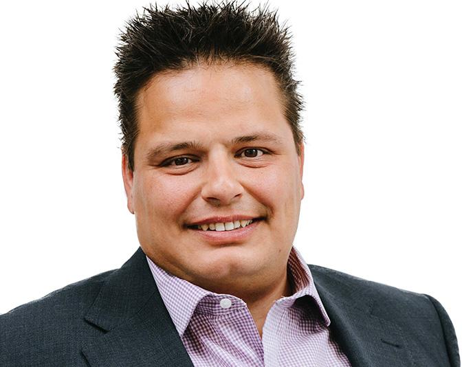 Marcos Risueño